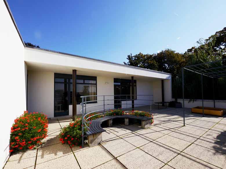 トゥーゲントハット邸の画像 p1_16